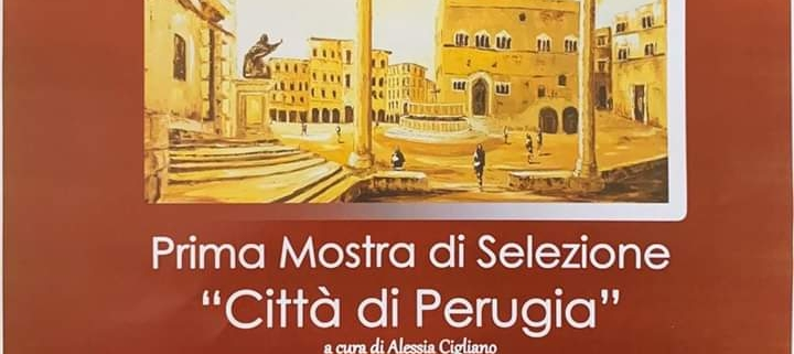 XIII Biennale di Roma 2020